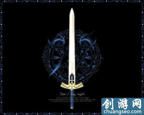 《消逝的光芒》手游最新武器大全