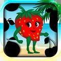 草莓人之旅官方版