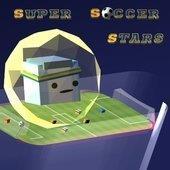 supersoccerstars